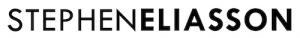 Stephen Eliasson Logo